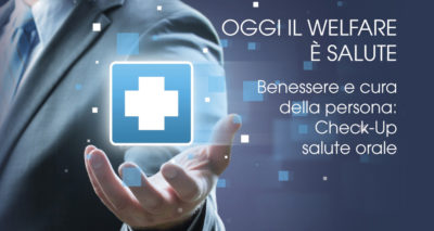 Welfare Studio Dentistico Cagnin