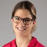 Dott.ssa Stefania Comis igienista dentale Studio Cagnin