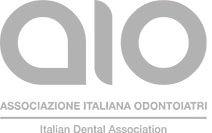 Marchio - Associazione Italiana Odontoiatri