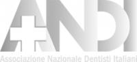 Marchio - Associazione Nazionale Dentisti Italiani