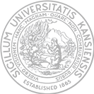 Marchio della University of Kansas
